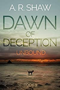 Unbound (Dawn of Deception #1)