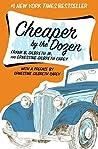 Cheaper by the Dozen (Cheaper by the Dozen, #1)
