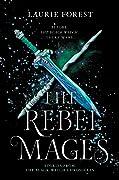 Rebel Mages