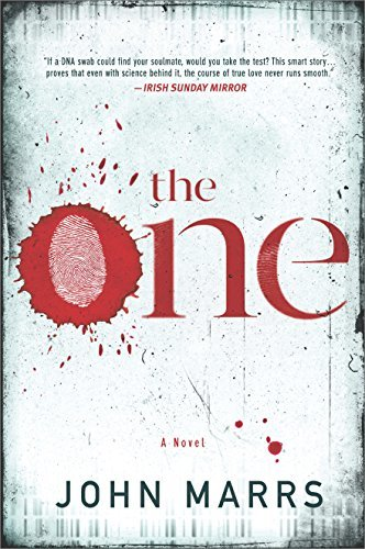 John Marrs - The One