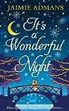 It's a Wonderful Night