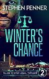 Winter's Chance