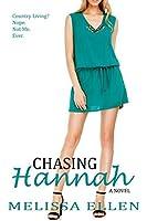 Chasing Hannah (Billingsley)