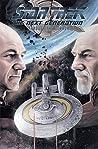 Star Trek: The Ne...