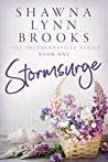 Stormsurge: A Small-Town, Contemporary Romance Novella (The Shepherdsville Series Book 1)