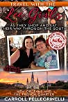 Travel with the Lee Girls as They Shop and Eat Their Way Through the South: New Orleans and the French Quarter