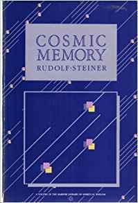 Cosmic Memory: Atlantis and Lemuria