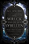 The Wreck of Sybellen, Excerpt From the Diary of Aleksandra Iga Novak: An Elemental Origins Series Companion Novelette