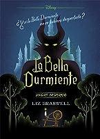 La Bella Durmiente: Un giro inesperado (Twisted Tales #2)
