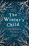 The Winter's Child by Cassandra Parkin