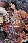 Fábulas: Edición de lujo - Libro 3 (3a edición)