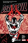 Daredevil: Back in Black, Volume 3: Dark Art