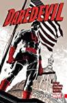 Daredevil: Back in Black, Volume 5: Supreme