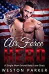 Air Force Hero