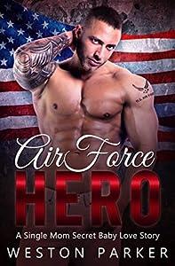 Air Force Hero