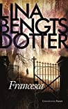 Francesca (Charlie Lager, #2) ebook download free