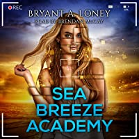 Sea Breeze Academy
