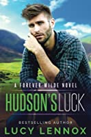 Hudson's Luck (Forever Wilde #4)