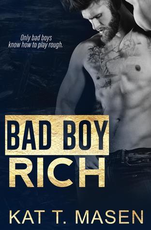 Bad Boy Rich