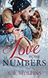Love In The Numbers (Love In The Inland Northwest Book 1)