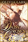 Daisy Crown (The Flowers, #1)