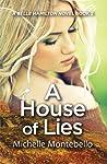 A House of Lies (Belle Hamilton #2)