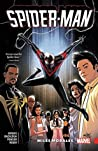 Spider-Man: Miles Morales, Vol. 4