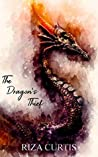 The Dragon's Thief by Riza Curtis