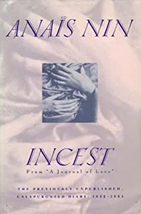 Incest: From