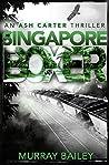 Singapore Boxer (Ash Carter #3)
