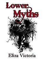 Lower Myths