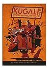Kugali, an African Comics Anthology: Regular Edition (Issue Book 1)