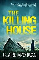 The Killing House (Paula Maguire #6)