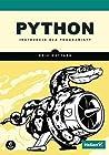 Python Instrukcje dla programisty