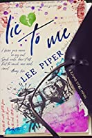 Lie to Me (Rising Star, #1)