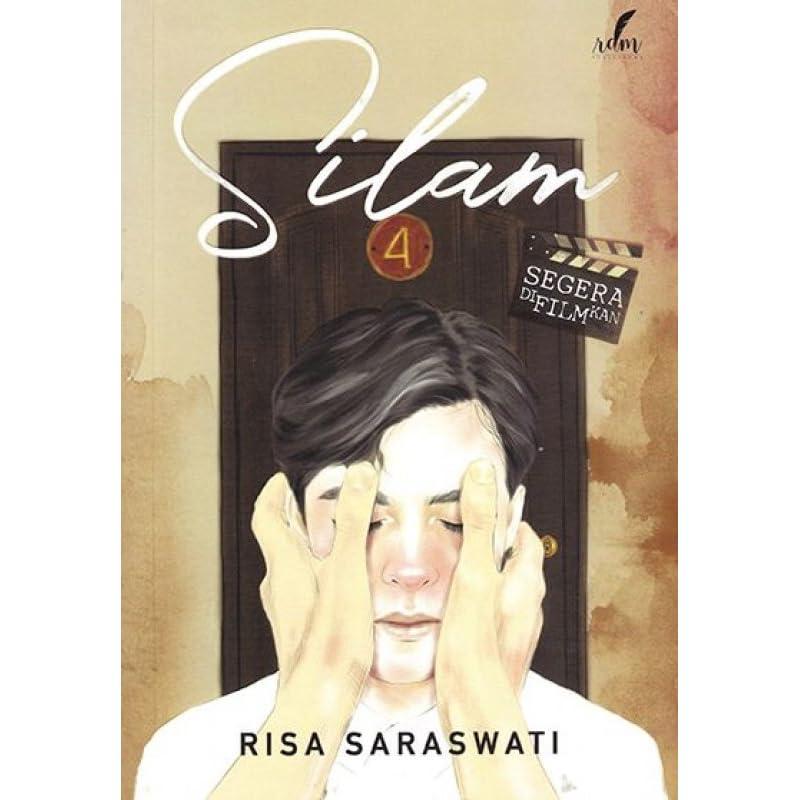 Buku Danur Risa Saraswati Pdf