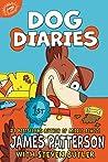 Dog Diaries: A Mi...