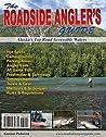 The Roadside Angler's Guide