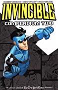 Invincible, Compendium Two