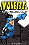 Invincible, Compendium Two