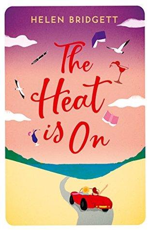 The Heat is On by Helen Bridgett