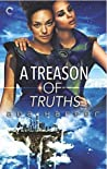A Treason of Truths (Whisper, #2)