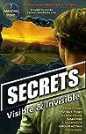 Secrets by Corinna Turner