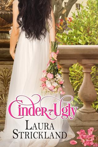 Cinder-Ugly