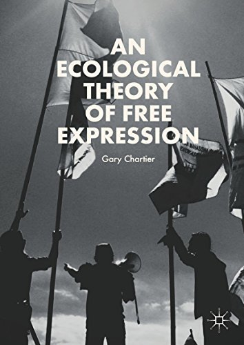 An Ecological Theory of Free Expression