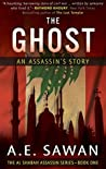The Ghost: An Assassin's Story