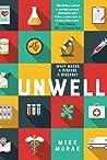 Unwell: What Makes a Disease a Disease?
