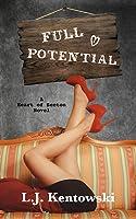 Full Potential (A Heart of Seeton Novel, #2)