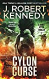 The Cylon Curse (James Acton Thrillers #22)