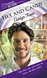 Hex and Candy (Strange Bedfellows, #1)